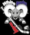 whitebuckslogo